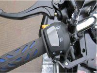 300cc Trike Motorcycle Water Cooled Three Wheels