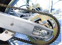 Best deal 200cc 4 Stroke Adult Size Dirt Bikes/DirtBike Aluminim Frame Pit Bike/Motocross Bike 200cc Full Size/110CC Pro Beginner Pit Bike