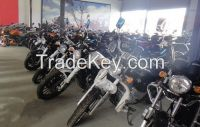 150cc/250cc, 450cc Gas Moped Motorcycle Style with free shipping