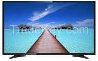"""WHOLESALE Home Appliance19"""" 22"""" 24"""" 32"""" 39"""" 42""""LED TV new model with Horn stand"""