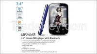 mp5 player game download & camera private new 2.4 inch bluetooth player mp4