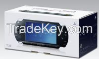 Wholesale Game Player PS3 PS2 PSP 3DS Dropship