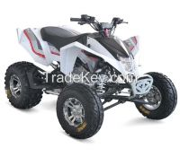 High Cost Performance 200cc ATV / Quad 150cc 200cc CE/EEC TRIKE ATV 2015 new model