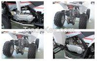 High Cost Performance 200cc ATV / Quad 150cc 200cc CE/EEC TRIKE ATV 2015 new model