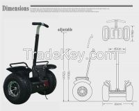Electric x2 for sale lithium battery electrical self-balancing scooter 2 wheels electric for sale x2 self balance electric scooter personal transporter escooter