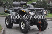 800cc ATV