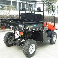 1100cc UTV/300cc utv diesel/gas for sale