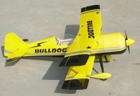Bitairplane PITTS-120 XY-206 ,Airplane