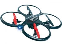 2.4G 4Ch RC UFO With Camera, RC Quadcopter With Camera