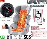 Heat Seat