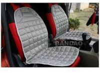 Car Heating Pad High-Low-End