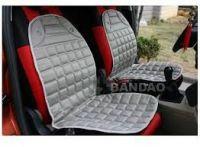 Car Seat Heaters