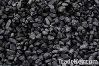 Coal   Coke Fuel