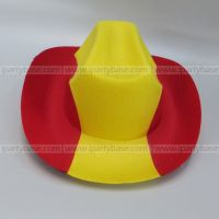 Party Cowboy Hats/ Carnival Hats/ Party Derby Hats
