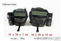 multi-purpose top grade fishing tackle bag