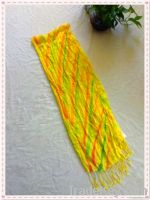fall autumn women scarf shawl cotton and bamboo scarf wrap stole