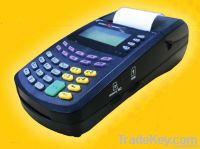 Ezeelink Prepaid Reload Machine - Maxis, DIGI, Celcom, U Mobile, Tune