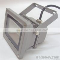 High power 10w 20w 30w 50w 70w 80w 100w led flood light