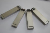 SFP Transceivers.SFP+ Transceivers.optical module