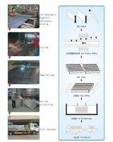 Hot Sale Dip Galvanized Steel Grating G757/30/50 I