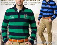 yanzi MEN t shirts