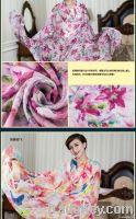 yanzi scarves