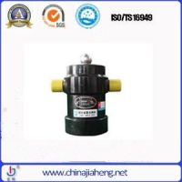 Single Acting Telescopic Tipping Cylinders