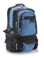 2013 school backpack ,travel backpack