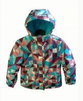 children's winter coat