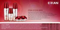 skin care cosmetics / Joyoon line for vitalizing