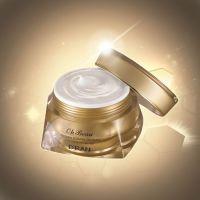 skin care cosmetics / ohbeau eye cream 30g for regenerating