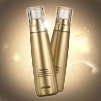skin care cosmetics / ohbeau toner 130 ml for hydrating