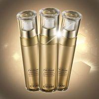 skin care cosmetics / ohbeau essence 35 ml for recovery