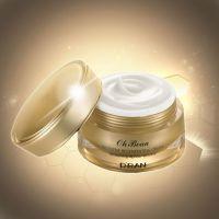 skin care cosmetics / ohbeau essence 50g for regenerating
