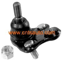 Ball Joints for Japanese Car Toyota