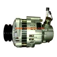 Alternators 4D55 4D56 for Mitsubishi Pajero Hyundai H100