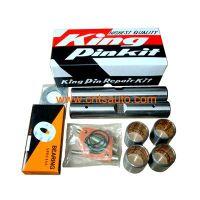 King Pin Kits KP-605 for Mazda E3700