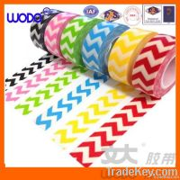 Wodo Tape
