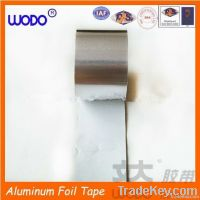 Insulation aluminum foil tape