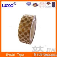 Washi paper tape, japanese washi tape