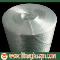 High Quality Fiberglass Direct Roving