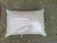 Wood Pellets | Charcoal | Firewood | Wood chips | Wood briquettes