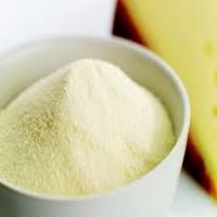 Whey Protein Concentrate | Cheese | Butter | Honey