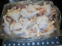 whole halal chicken, chicken paws, chicken wings, chicken quarters, chicken feets, fresh chicken eggs