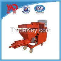 Mortar Cement Plastering Machine GPL-3II