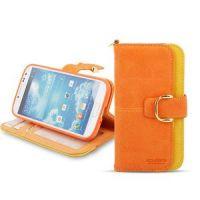 [SOLOZEN] Royal Premium Leather Case Mobile Phone case cover