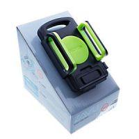 [SOLOZEN] ZAVU Mobile phone car holder for mobile phone