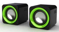 PC speaker OSD-815
