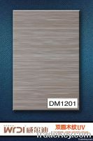 wood grain board for kitchen cabinet