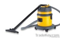 MBC-15B 15L Wet and Dry Vacuum Cleaner